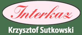 Interkaz
